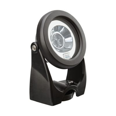 Oase ProfiLux Garden LED RGB Pond Light EGC