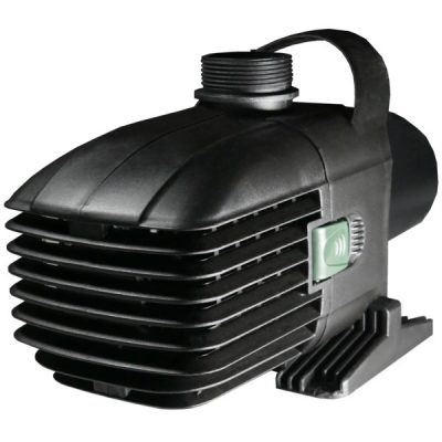 Blue Diamond T-5000 Pond & Waterfall Pump