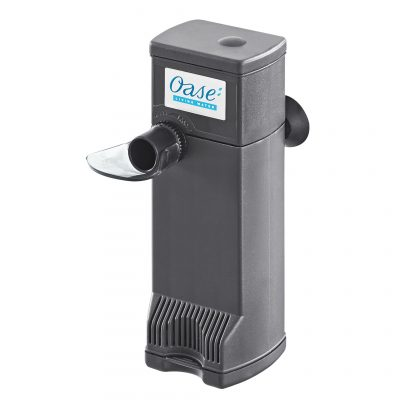 Oase BioCompact 25 Internal Aquarium Filter
