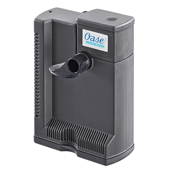 Oase BioCompact 50 Internal Aquarium Filter
