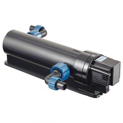 Aquarium UV Clarifiers