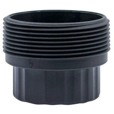 Oase 1/.4 HP Floating Fountain Replacement Pump Coupler (49505)