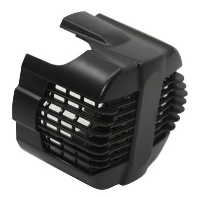 Oase Waterfall Pump 1650 2300 Replacement Screen (49407)