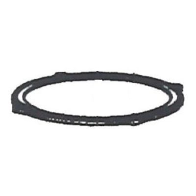 ShinMaywa Norus 50CR2.25S 50CR2.4S 50CR2.75S Replacement Motor Gasket (BL8457-A)