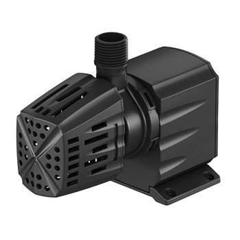 Atlantic Water Gardens MD250 Mag-Drive Pond Pump