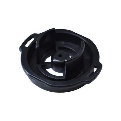 Oase Fountain Pump 320 Replacement Impeller Cover (49430)