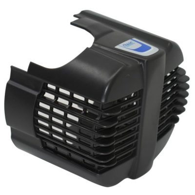 Oase Waterfall Pump 3700 Replacement Screen (49423)
