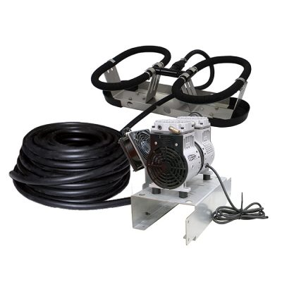 Kasco Robust-Aire 1 Diffuser Pond Aeration System - No Cabinet