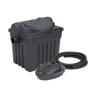 Bermuda Pond Filter Kit 9000