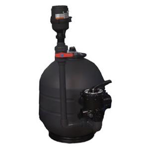 Evolution Aqua K+MBF9600 Microbead Filter