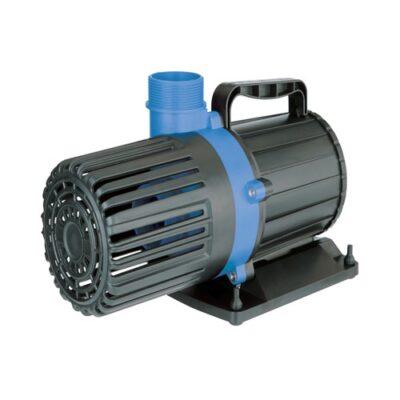 Evolution Aqua VariPump 20000 Adjustable Flow Pond Pump