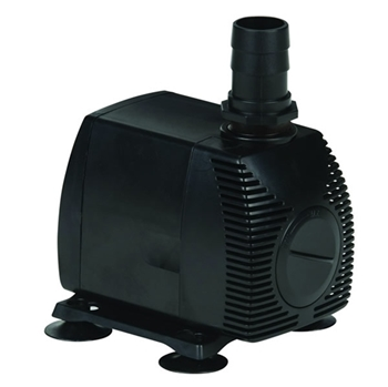 Little Giant PES-1000-PW Statuary & Fountain Pump