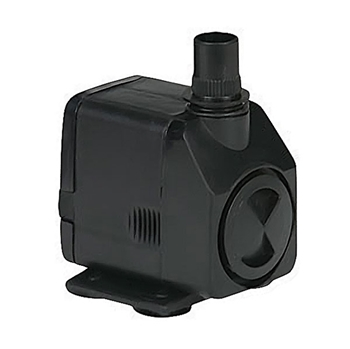 Little Giant PES-130-PW Statuary & Fountain Pump