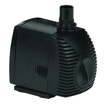 Little Giant PES-290-PW Statuary & Fountain Pump