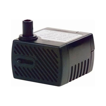 Little Giant PES-40-PW Statuary & Fountain Pump