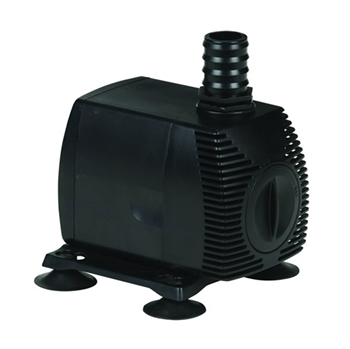 Little Giant PES-700-PW Statuary & Fountain Pump