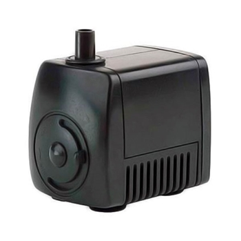 Little Giant PES-80-PW Statuary & Fountain Pump