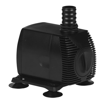 Little Giant PES-800-PW Statuary & Fountain Pump