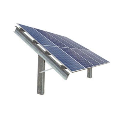 Kasco 2400AF Solar 1/2 HP Surface Aerator